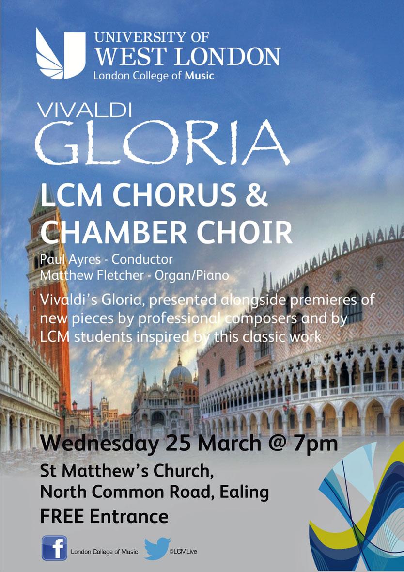Gloria-LCM-Poster