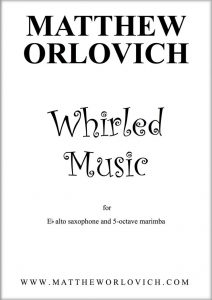 WHIRLED_MUSIC-SCORE-AND-PARTS-TP-thumbnail