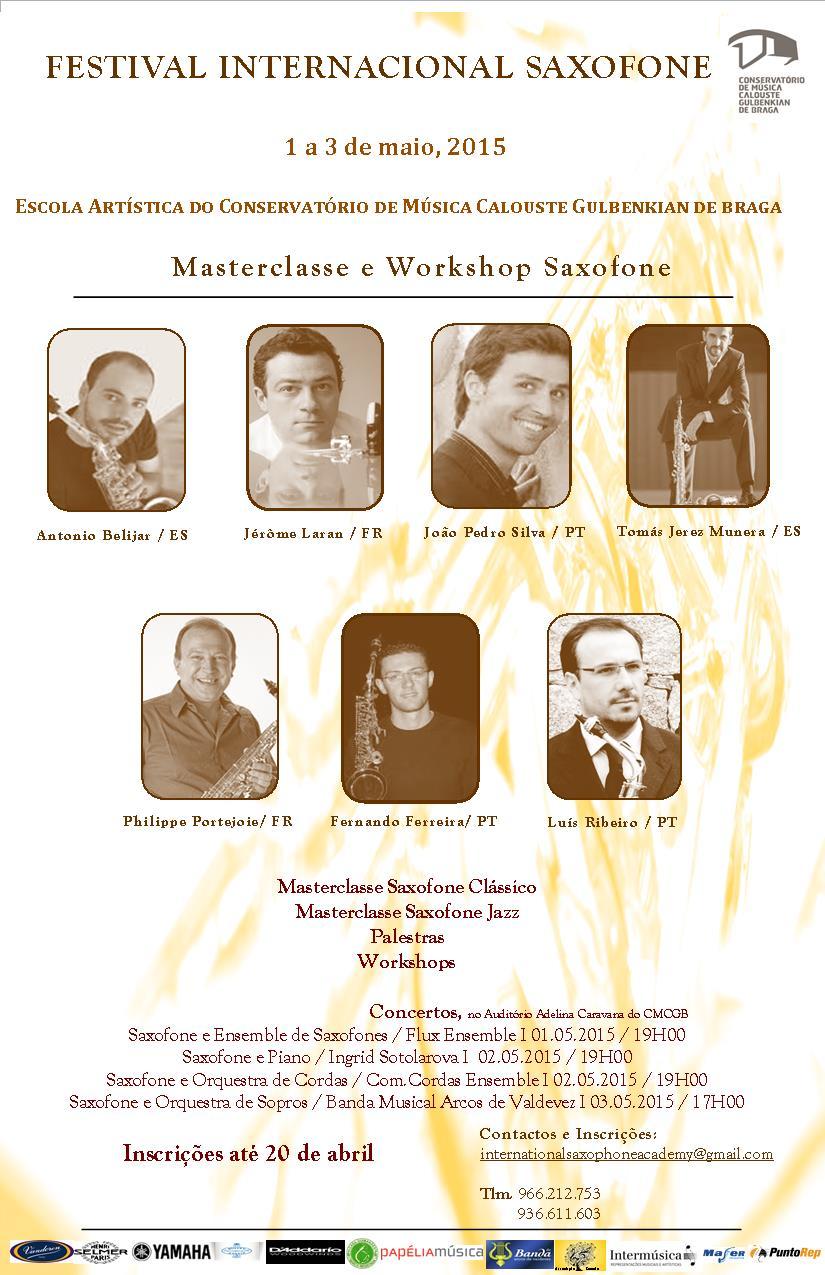 Concerts – mattheworlovich com | Australian Composer