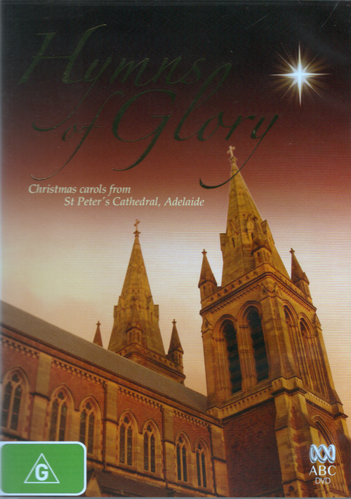 cd-cover-hymns_of_glory-500x709