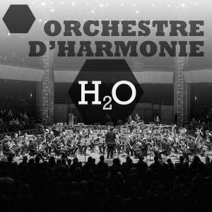 orchestre_h2o