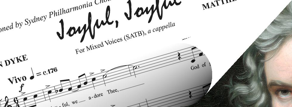 joyful-joyful--image-980x360